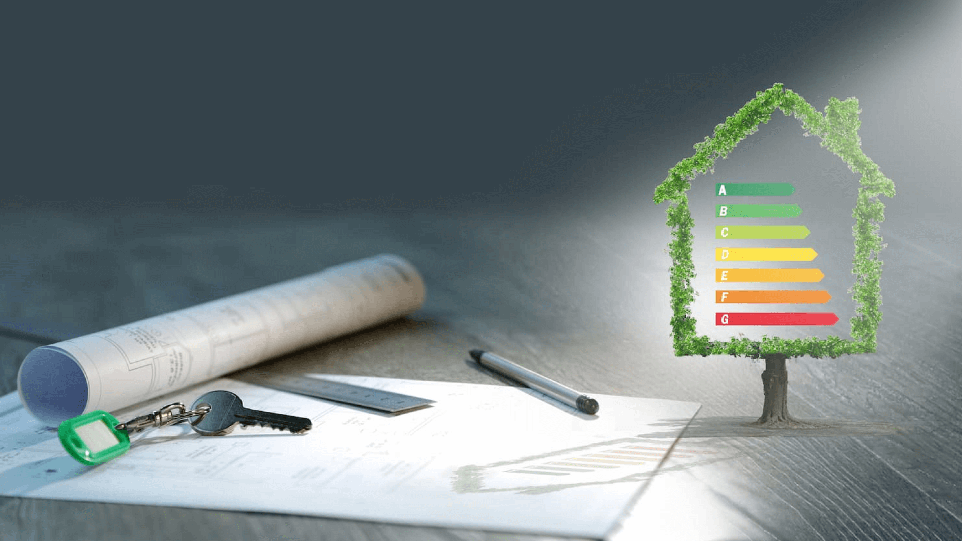 Découvrez comment financer facilement votre audit énergétique grâce à l'aide MaPrimeRénov' !