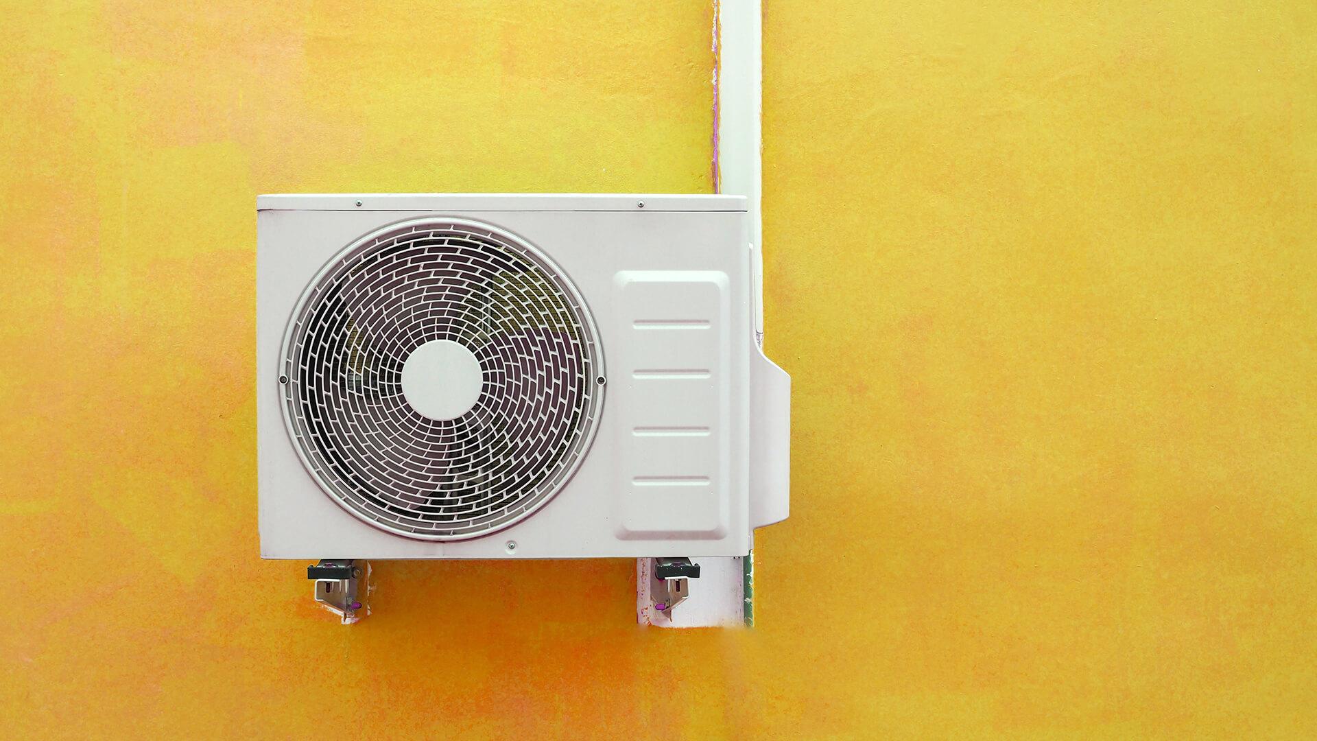 Pompe à Chaleur Tergnier → Devis/Prix : Installation PAC Air-Eau, Aerothermie