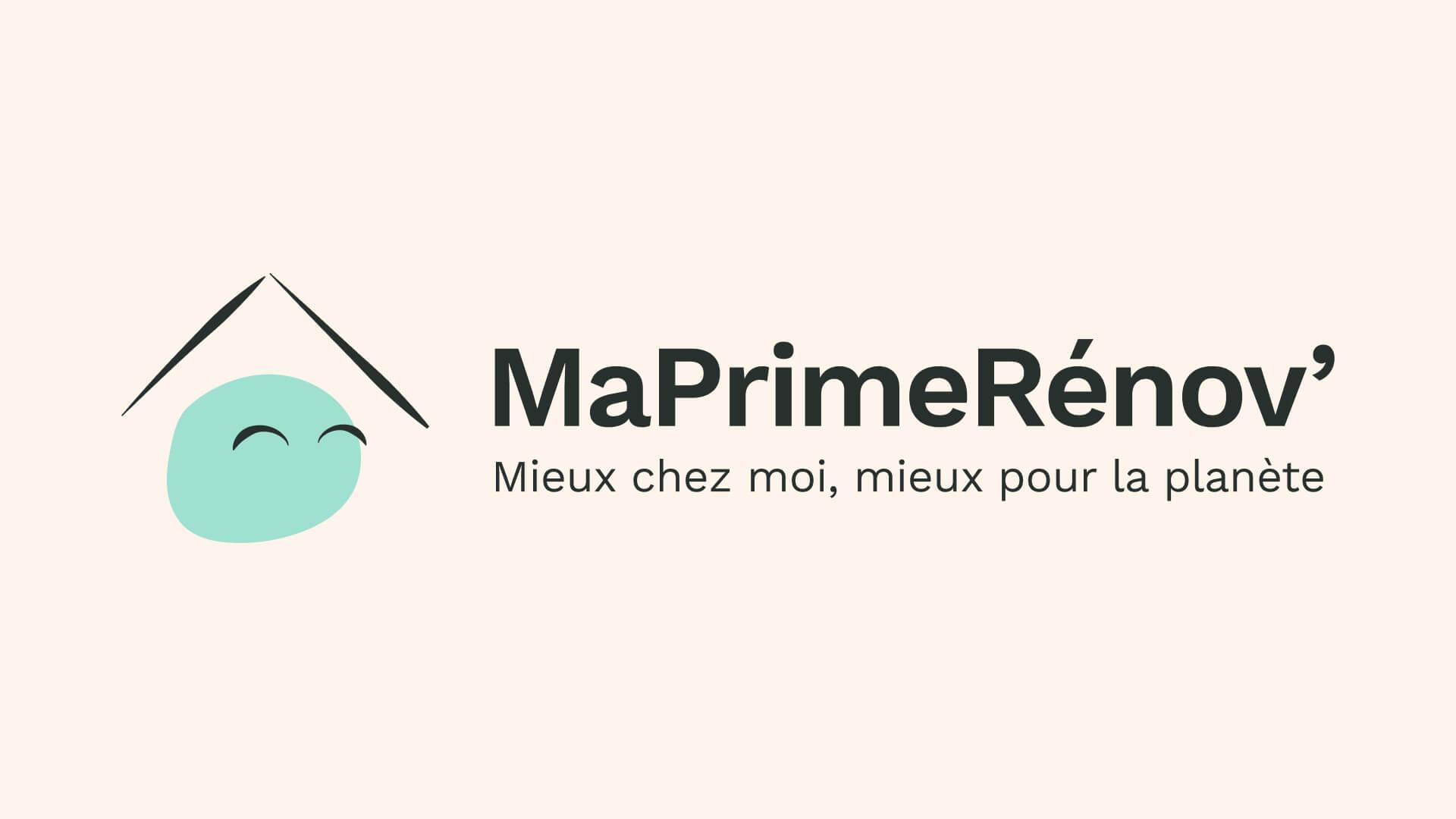 MaPrimeRénov', la nouvelle aide pour les travaux de rénovation énergétique