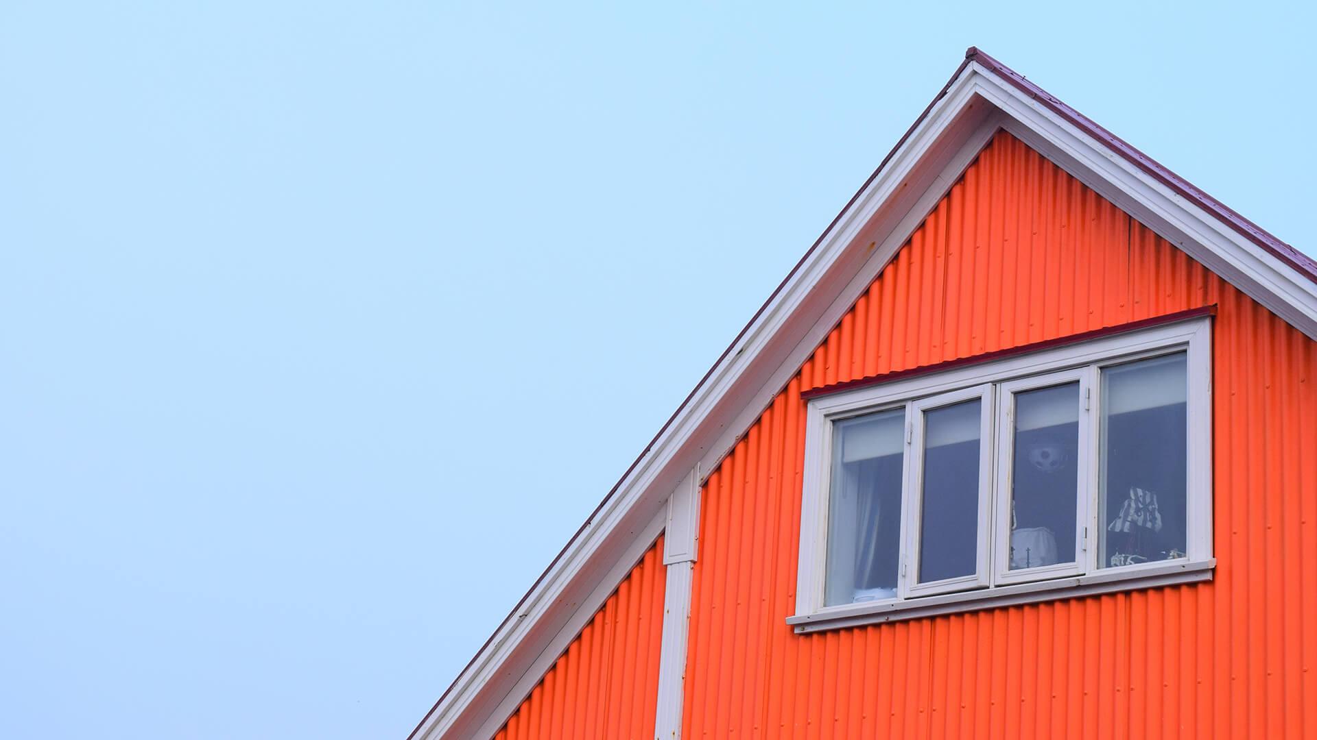 Fonctionnement maison passive